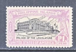 U.S.  PHILIPPINES   325   * - Philippines