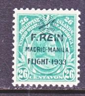 U.S.  PHILIPPINES   C 44   * - Philippines