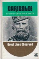 GARIBALDI By Mack Smith, Denis - Books, Magazines, Comics