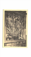 Woerth Musée Historique De  1870 - N°26 - Woerth