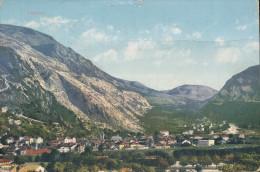 Kotor/Cattaro - View :) - Montenegro