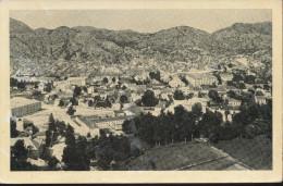 Cetinje - View :) - Montenegro
