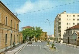 A 2628 - Parabiago (Milano) - Milano