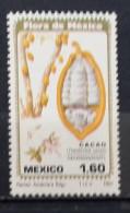 Mexico, 1981, Mi: 1749 (MNH) - Fruits