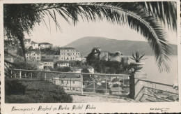 Herceg Novi - Hotel Boka :) - Montenegro