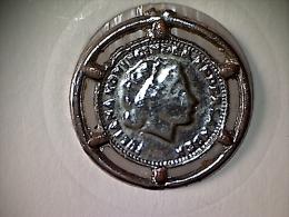 Nederland - Medaille - 5 Cent 1977 - Juliana Koningin Der Nederlanden - Royal/Of Nobility