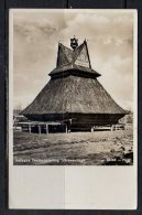 Den Haag Indische Tentoonstelling 1932 (Div4) - Den Haag ('s-Gravenhage)