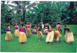 Cpm   POHNPEI MICRONESIA - Micronésie
