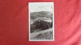 ID - Idaho> RPPC  Lake  Coeur D'Alene -------ref   1925 - Coeur D'Alene