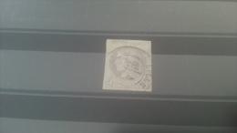 LOT 269293 TIMBRE DE FRANCE OBLITERE N�41B VALEUR 325 EUROS