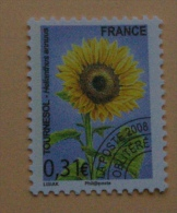 Tournesol N°257 - 1989-....