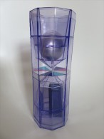 Ultraviolet - Paco Rabanne - Miniatures Modernes (à Partir De 1961)