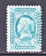 GUATEMALA  10    *  ORIGINAL - Guatemala