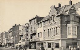 Middelkerke     Lot.1793 - Middelkerke