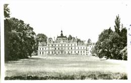 91-113 - ESSONNE - LORMOY - Institut Missionnaire LONGPONT Par Montlhéry - Altri Comuni