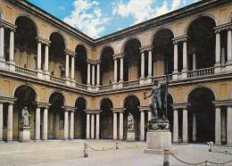 Italie / Milan Académie Des Beaux-Arts Brera Intérieur - Milano (Milan)