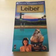 Romans LEIBER - Livres, BD, Revues
