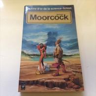 Romans MOORCOCK - Livres, BD, Revues
