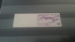 LOT 269498 TIMBRE DE FRANCE NEUF* N�7 VALEUR 25 EUROS