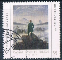 2011  Malerei In Deutschland (VI)