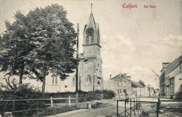 BELGIQUE - ANVERS - PUURS  - PUERS - KALFORT - CALFORT - Het Dorp. - Puurs