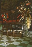 Hardelot-plage  Club-house - Sonstige Gemeinden