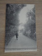 CPA ASIE JAPON NAGASAKI ROAD TO MOGI TAGAMI - Hiroshima
