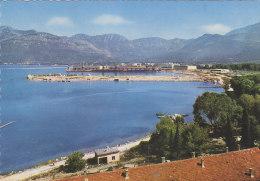 BAR - Montenegro