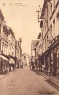 Diest Ketelstraat Rue Du Chaudron - Diest