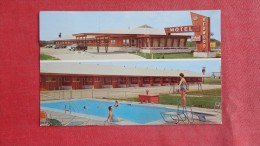 - Iowa> Jefferson  Redwood Motel  -----ref   1926