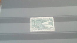 LOT 269671 TIMBRE DE FRANCE NEUF** LUXE