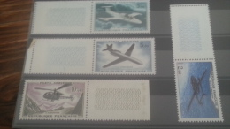 LOT 269672 TIMBRE DE FRANCE NEUF** LUXE
