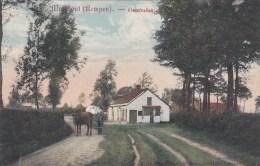 Meerhout - Kempen - Omstreken - Meerhout