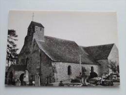 Saint-Lambert-des-Bois - Anno 19?? ( Zie Foto Voor Details ) !! - Clavier