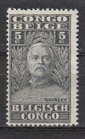 Congo Belge - N° 135 ** - Congo Belge