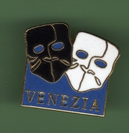 VENEZIA *** N°7 *** (1001) - Cities