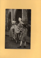 B1608 - ORLEANS - 45 - Photo Carte - Fête De Jeanne D'Arc - Orleans