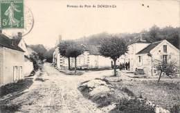 Dordives    45    Hameau Du Pont - Dordives