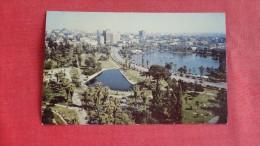 - Wilshire Boulevard  California> Los Angeles---  -------- --ref   1926