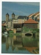 57 - Le Therme - Quartier De Pontiffroy - Metz - Metz