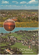 Lochau Ak91200 - Lochau