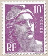 N° 811  NEUF** - Francia