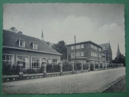 GIERLE ( LILLE ) Instituut Religieuzen Ursulinen - Lille