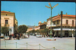 ALGERIE-BATNA - Batna