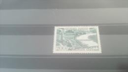 LOT 269798 TIMBRE DE FRANCE NEUF** N�25 VALEUR 17,5 EUROS  LUXE