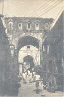 CHOTA KATRA BUILT IN 16TH CENTRUY CHITTAGONE VOYAGEE DACCA EAST PAKISTAN CPA WRITTEN IN SPANISH ESPAÑOL RARISIME - Bangladesh