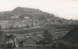 39 // ARLAY   Le Chateau Moderne Et Le Bourg  CPSM EDIT PROTET - Autres Communes