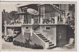 71 - FLEURVILLE / HOTEL CHANEL - Other Municipalities