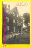 HOTEL DES ARDENNES E. Pécheux-Remy  = BIEVRE               A506 - Bièvre