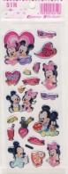 STICKERS DISNEY - Disney